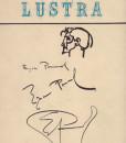 lustra_pound_ezra