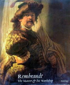 Rembrandt_the_master_his_workshop