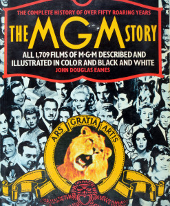 The_MGM_story