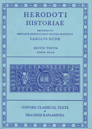 herodoti_historiae