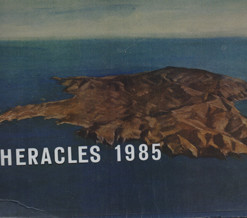 heracles_1985