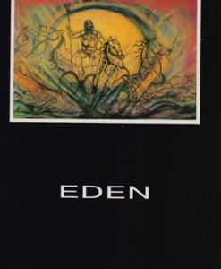 Eden_Ta_mi_legomena