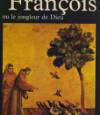 Francois_ou_le_jongleur_de_Dei