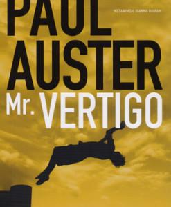 Mr.Vertigo_Auster_Paul
