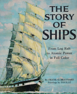 the_story_of_ships_braynard_o_frank