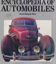 encuclopedia_of_automobiles_Wise_Burgess_David