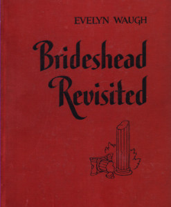 BRIDESHEAD-REVISITED