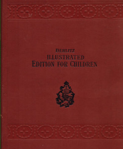 ILLUSTRATED-EDITION-FOR-CHILDREN