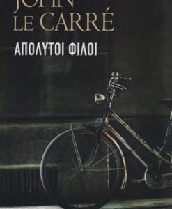 apolutoi_filoi_Carre_Le_John