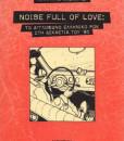 Noise_full_of_love_Laskaris_Mpampis