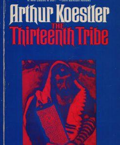 THE-THIRTEENTH-TRIBE
