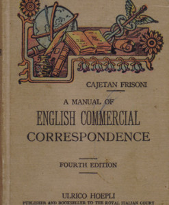 english-commercial