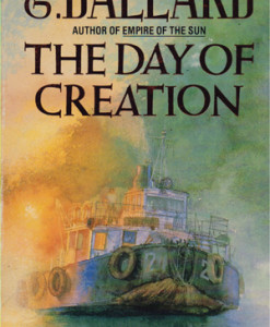 the-day-of-creation