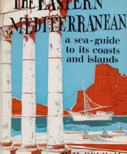 The_fastern_mediterranean_Denham