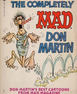 THE-COMPLETELY-MAD-DON-MARTIN