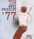 Antifascist_77_Martin_Lux