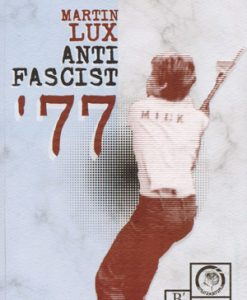 Antifascist_77_Martin_Lux