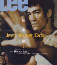 Jeet_Kune_Do_Bruce_Lee