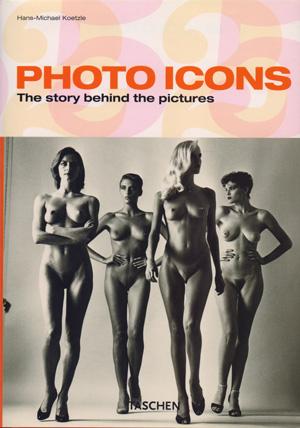 PHOTO-ICONS