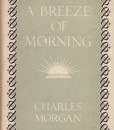 a-breeze-of-morning