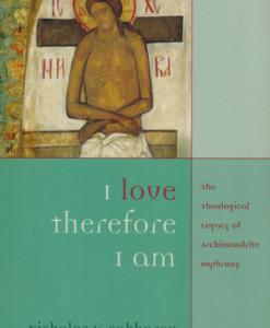 I_love_therefore_i_am_Sakharov_Nicholas