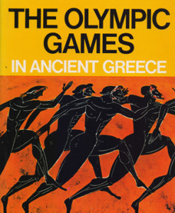 the-olympic-games