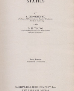 Engineering_Mechanics_Statics_Timoshenko_Young