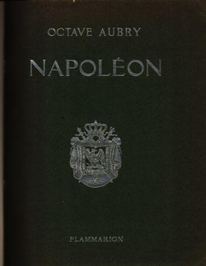 Napoleon_Octave_Aubry