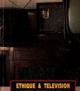 Ethique_and_Televesion