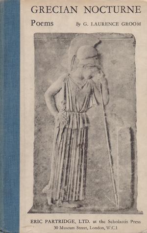 GRECIAN-NOCTURNE
