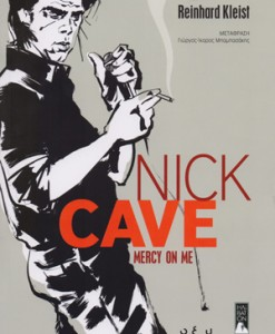 Nick_Cave_mercy_on_me_Kleist_Reinhard