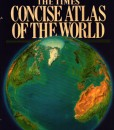 The_times_concise_atlas_of_the_world