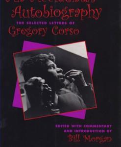 gregory-corso