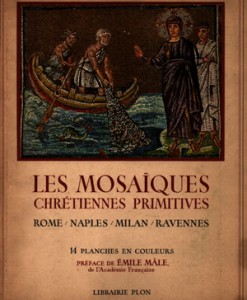 Les_Mosaiques_Chretiennes_Primitives