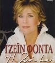 TZEIN-FONTA-I-ZOI-MOU
