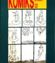 TA-KOMIKS-TOU-STATHI-1982-1987