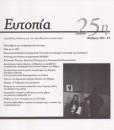 EUTOPIA-25