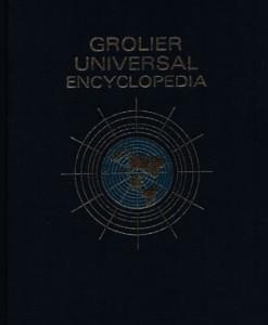 GROLIER-UNIVERSAL-ENCYCLOPEDIA-20-TOMOI