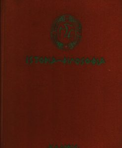 ISTORIA-FILOSOFIA