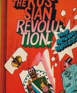 THE-RUSSIAN-REVOLUTION