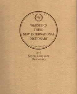 WEBSTERS-THIRD-NEW-INTERNATIONAL-DICTIONARY-3-TOMOI