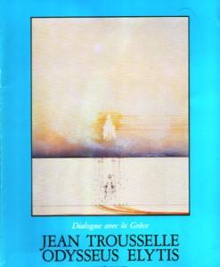 JEAN-TROUSSELLE