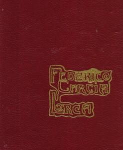 LORCA-THEATRIKA