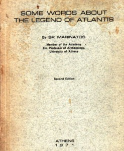 SOME-WORDS-ABOUT-THE-LEGEND-OF-ATLANTIS