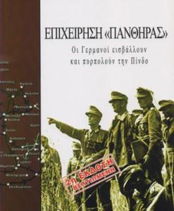 epixeirisi-panthiras
