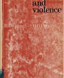 reason-and-violence