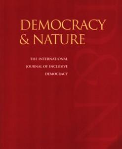 democracy-nature