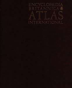 britanica-atlas