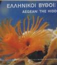 ellinikoi-vithoi