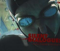 silent-dialogues